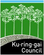 Ku-ring-gai%20council.jpg