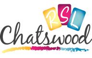Chatswood-RSL-Logo-final.jpg
