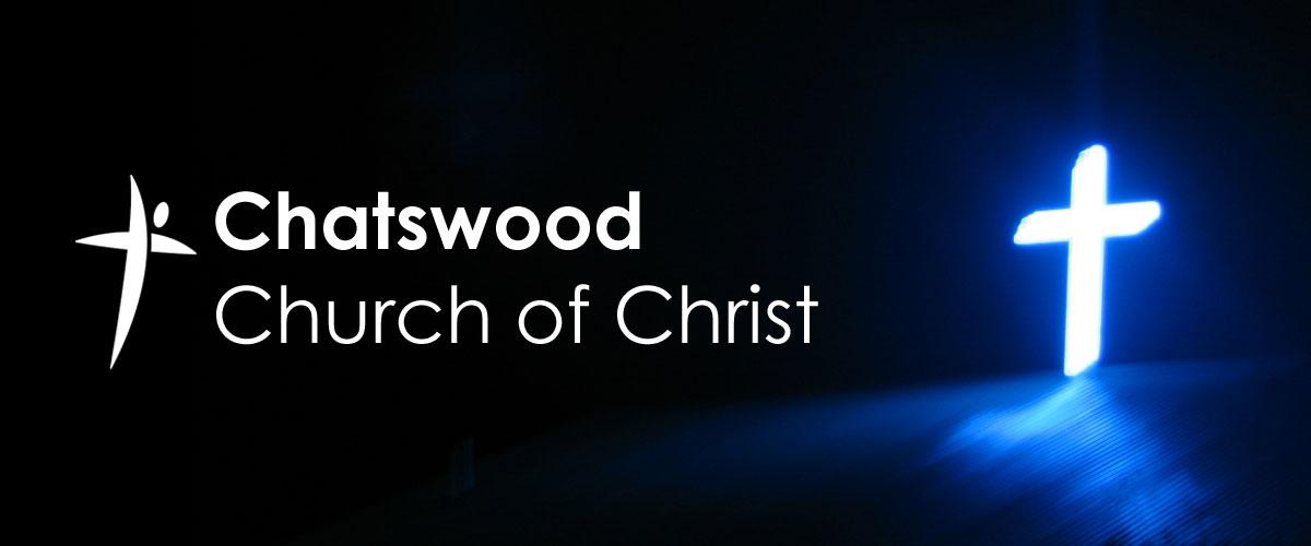 chatswood church of christ.jpg