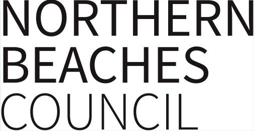 Northern Beaches council Logo.jpg