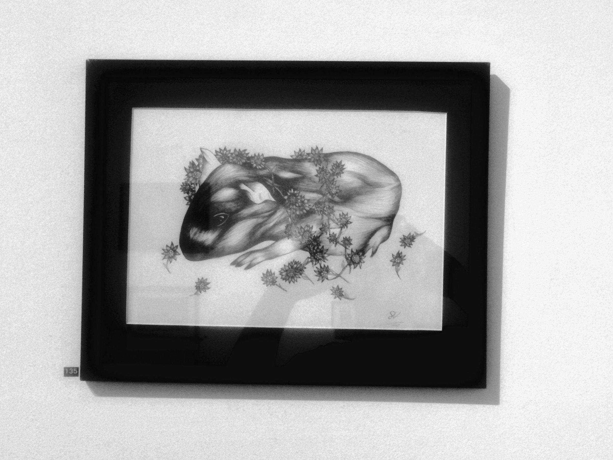Art Exhibition 2.jpg
