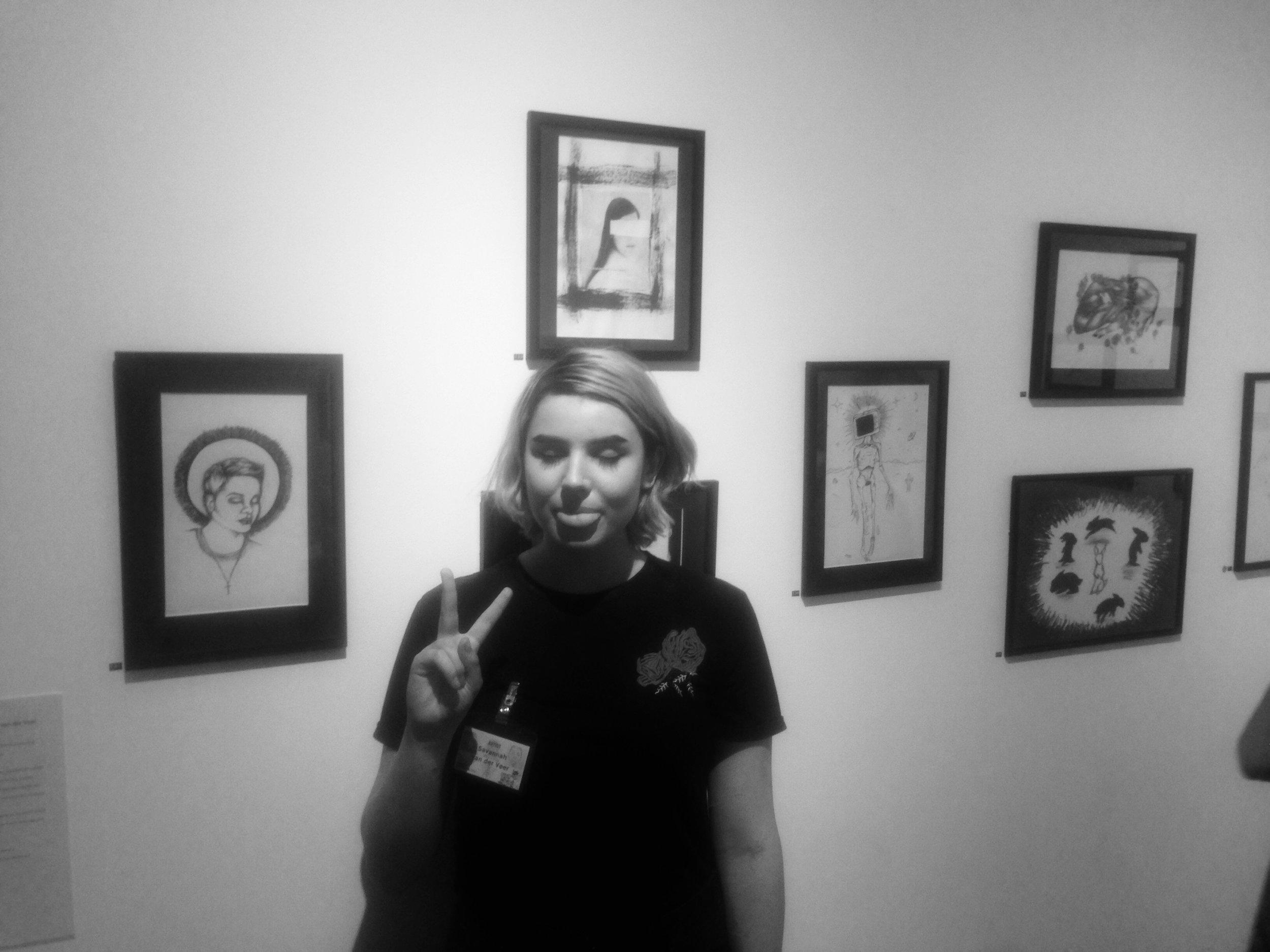 Art Exhibition 1.jpg