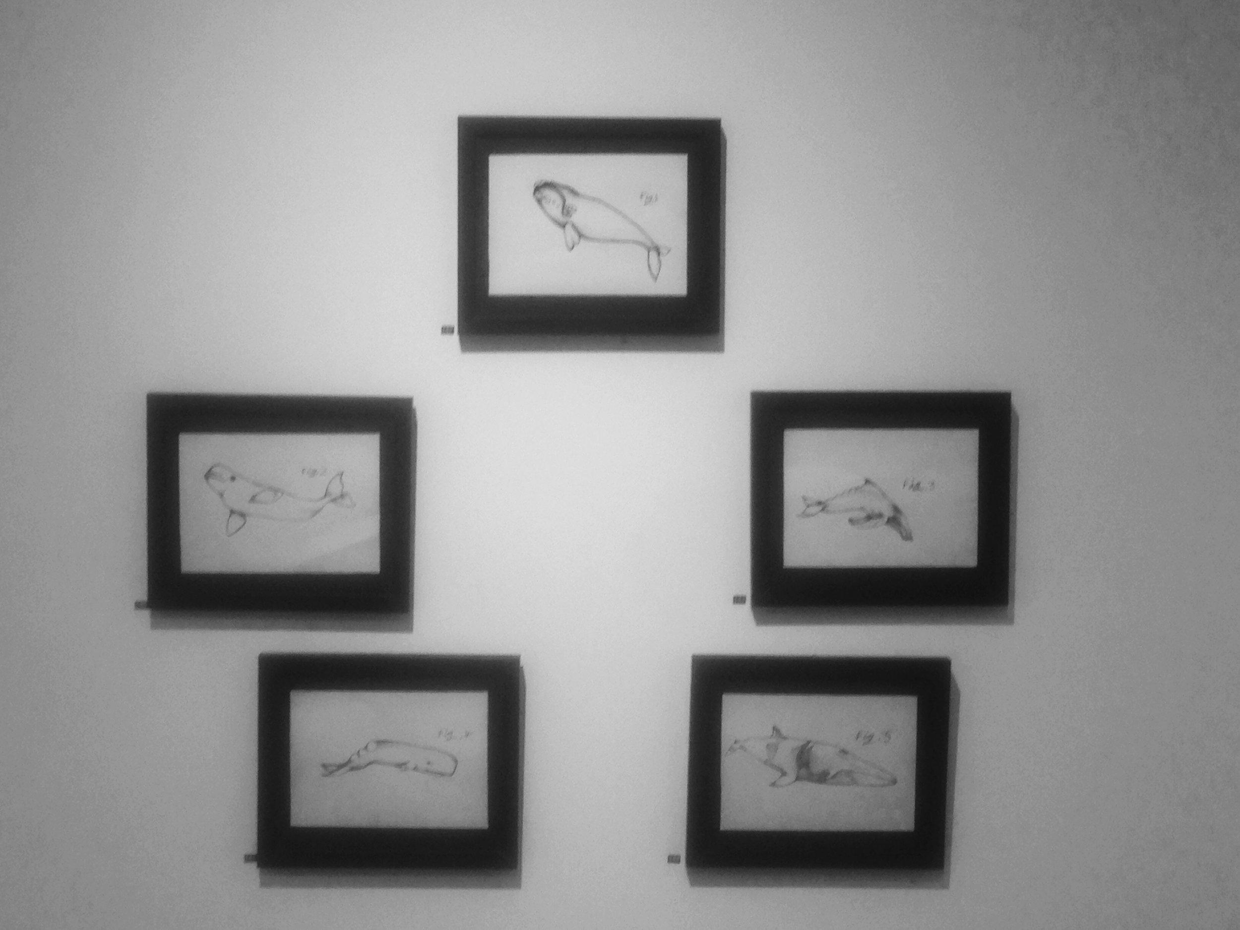 Art Exhibition 3.jpg