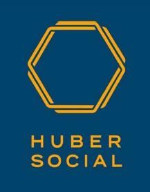 Huber Scoial Logo.jpg