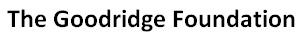 The Goodridge Foundation logo.jpg
