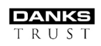 Danks Trust Logo.jpg