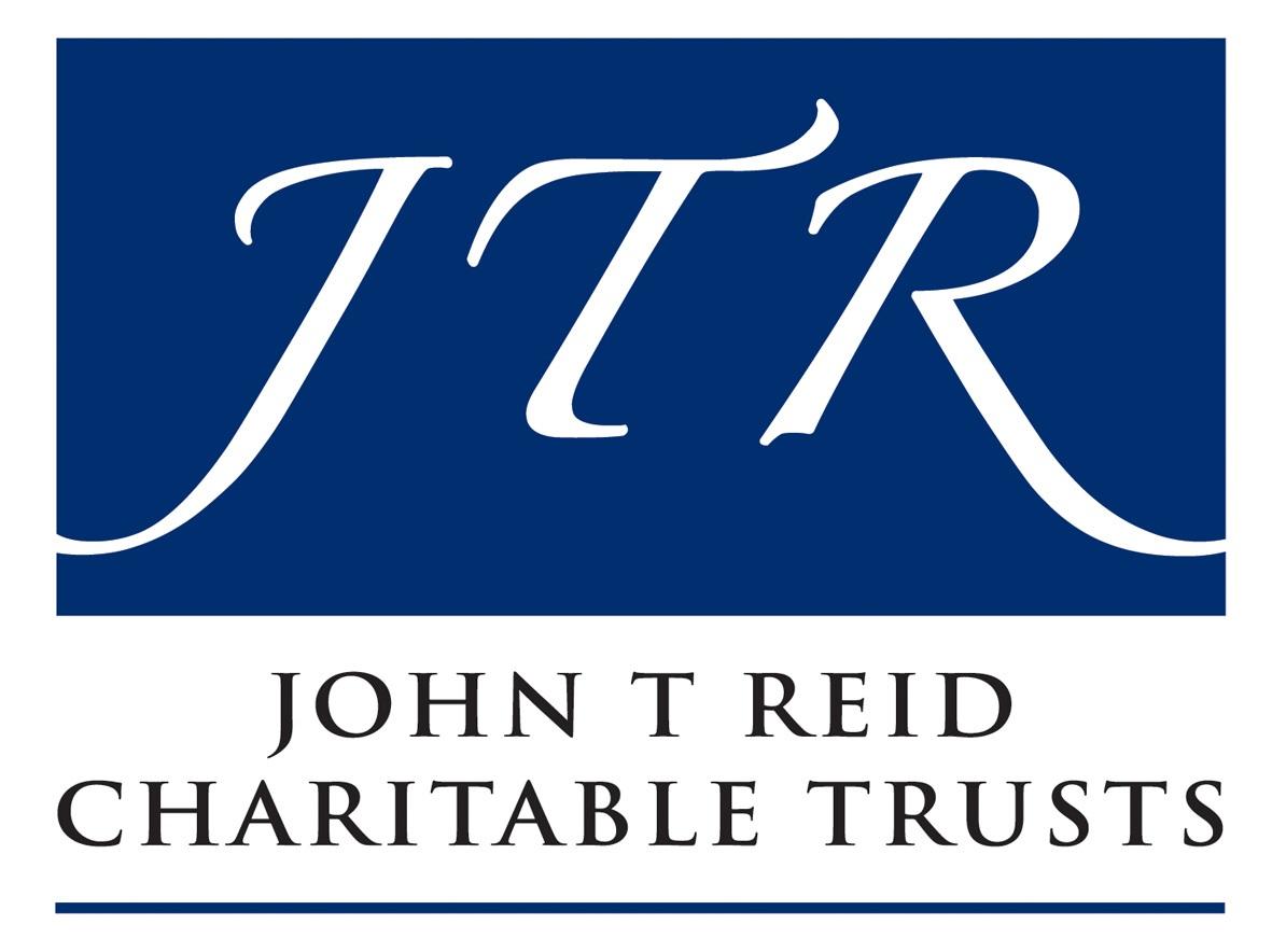 JTR Logo_RGB.jpg