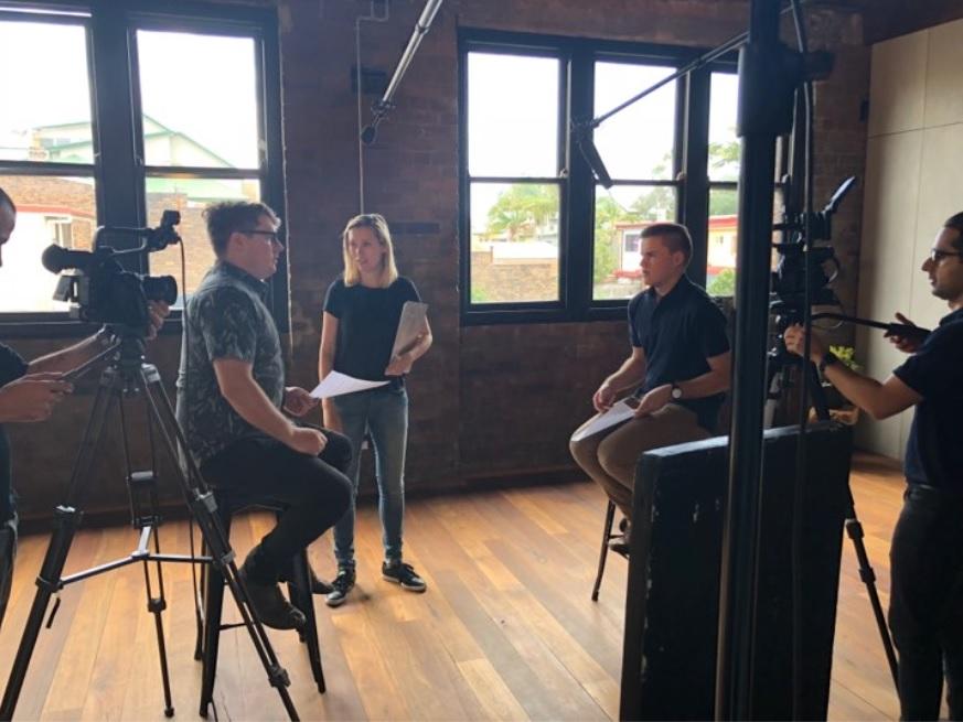 KFC Youth Foundation Filming 3 Jan 2018.jpg