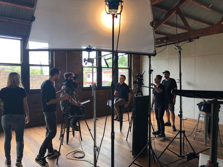 KFC Youth Foundation Filming 2 Jan 2018.jpg