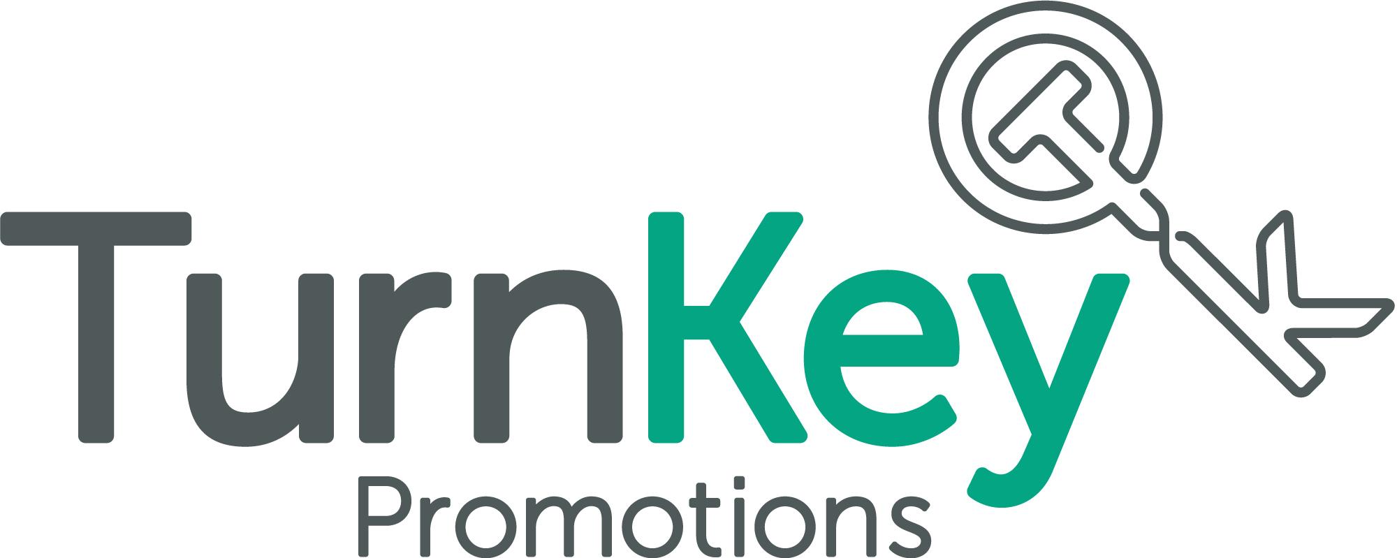 TurnKey_Logo_RGB (2).jpg