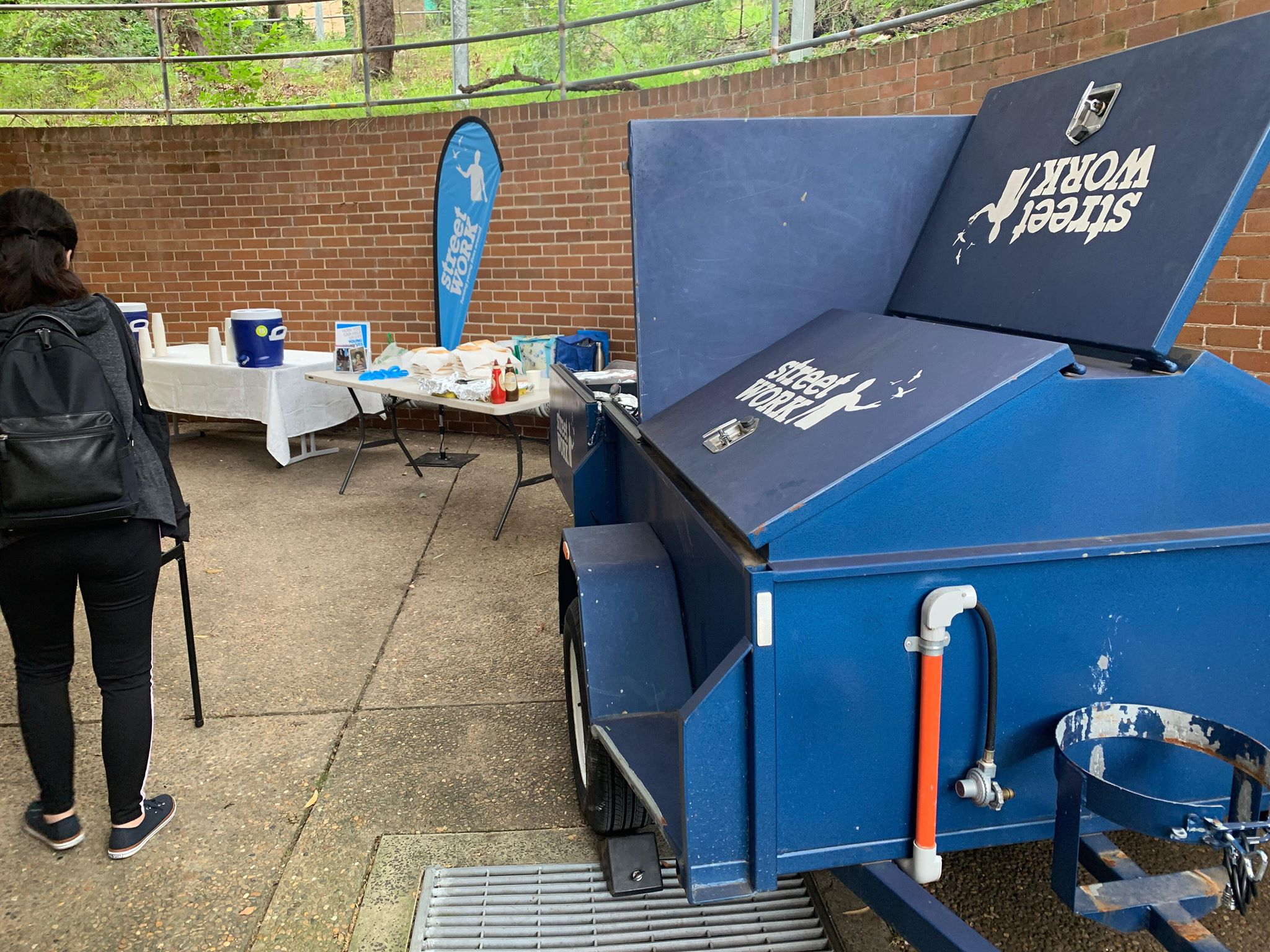 NYW TAFE BBQ April 2019.jpg