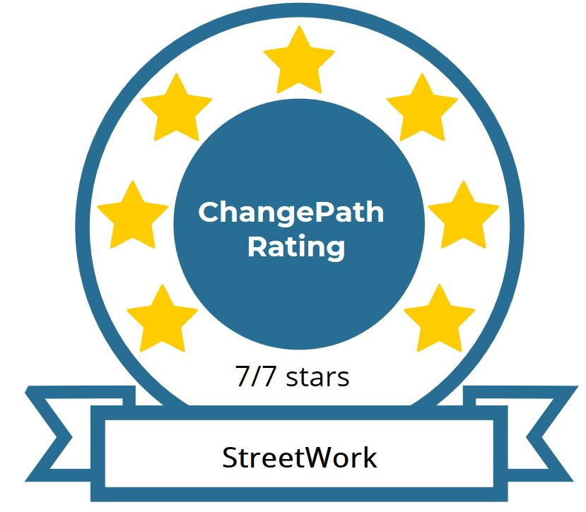 Change Path Badge May 2019.JPG
