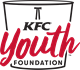 KFC Youth Foundation.png