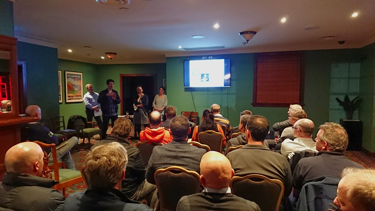 St Ives AFL Junior Club Presentation June 2019.jpg