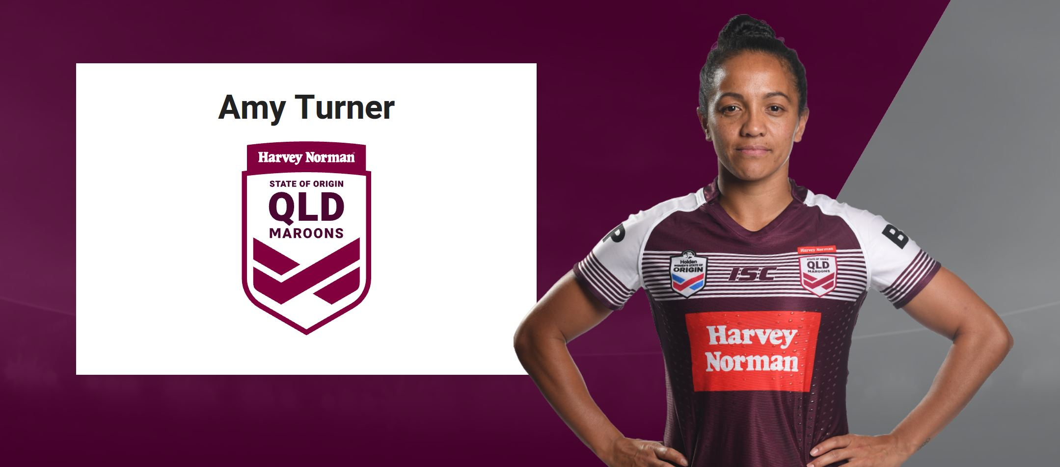 Amy Turner State of Origin June 2019.JPG