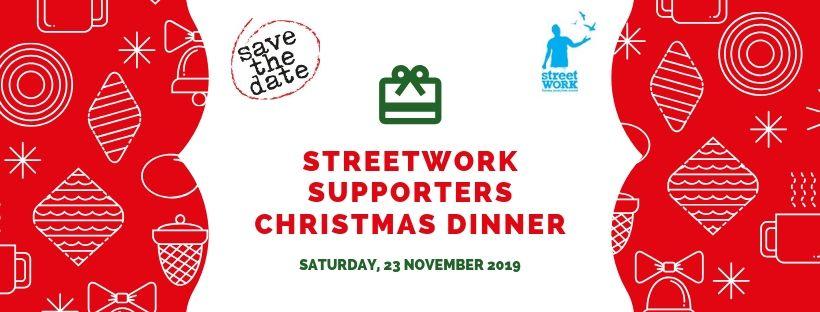 Streetwork Christmas dinner 23 November 2019.jpg