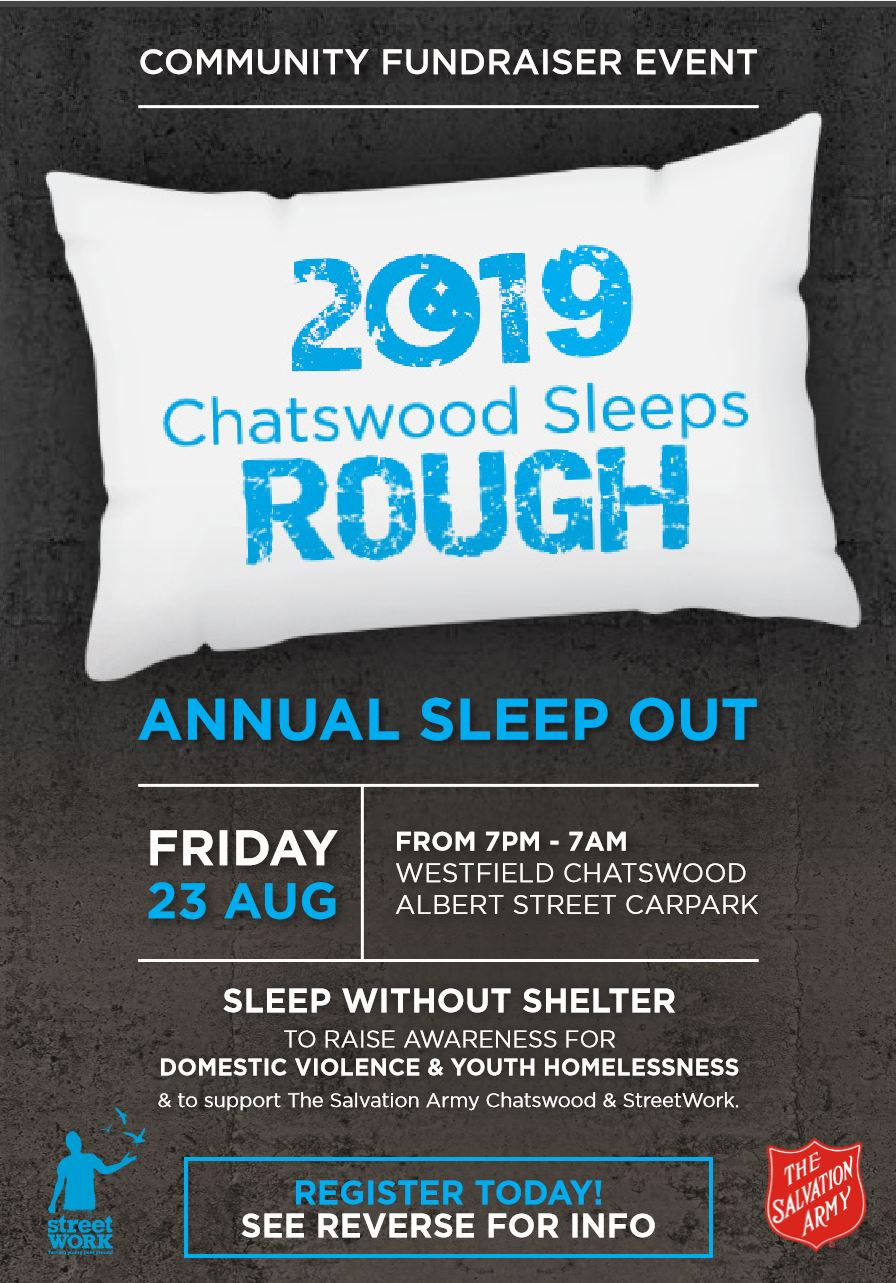 Chatswood Sleeps Rough June 2019 page 1.JPG