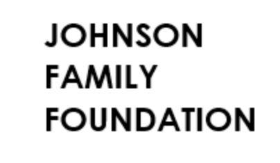 Johnson Family Foundation Logo.JPG