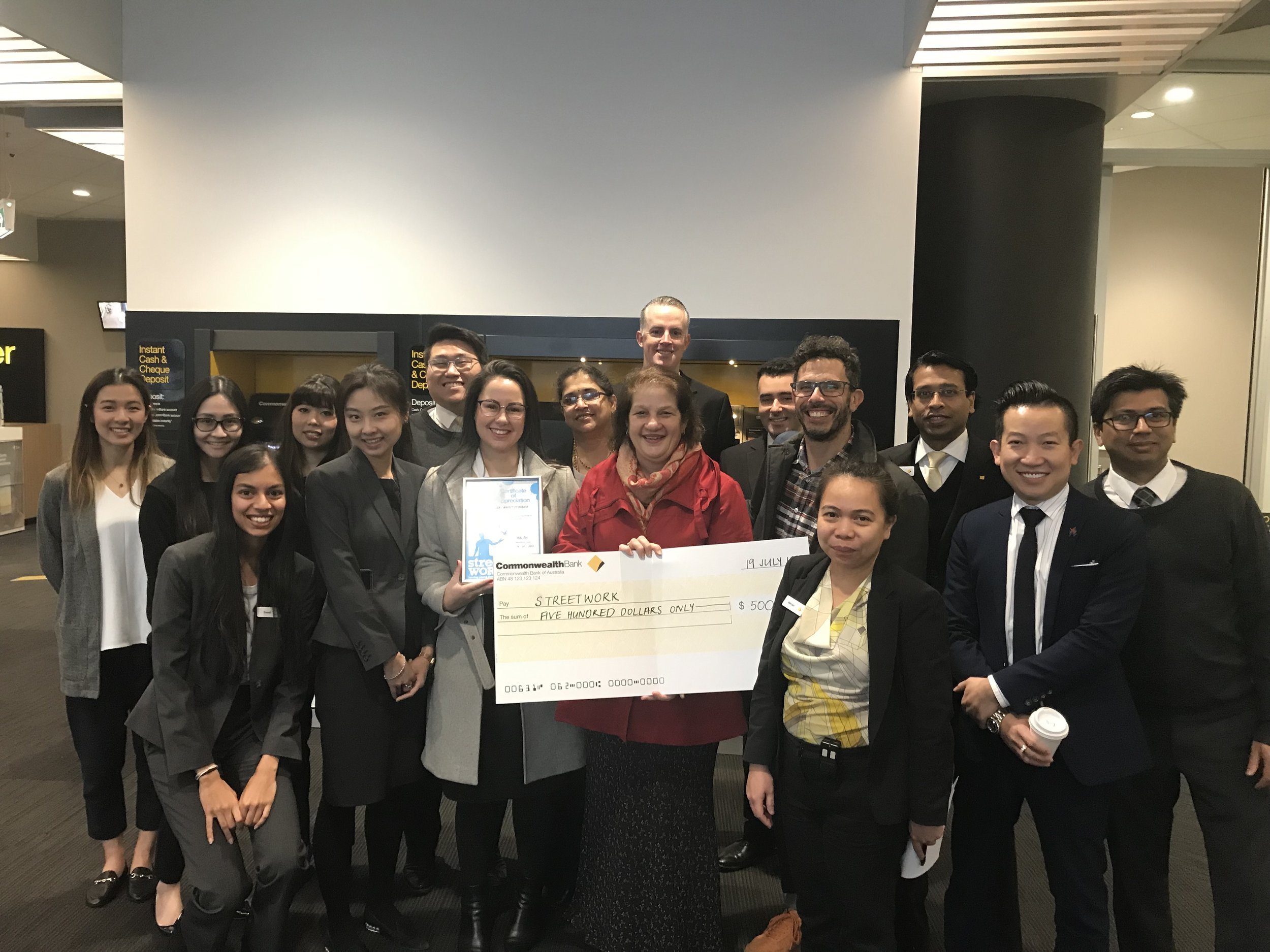 CBA Cheque Presentation v2 July 2019.jpg