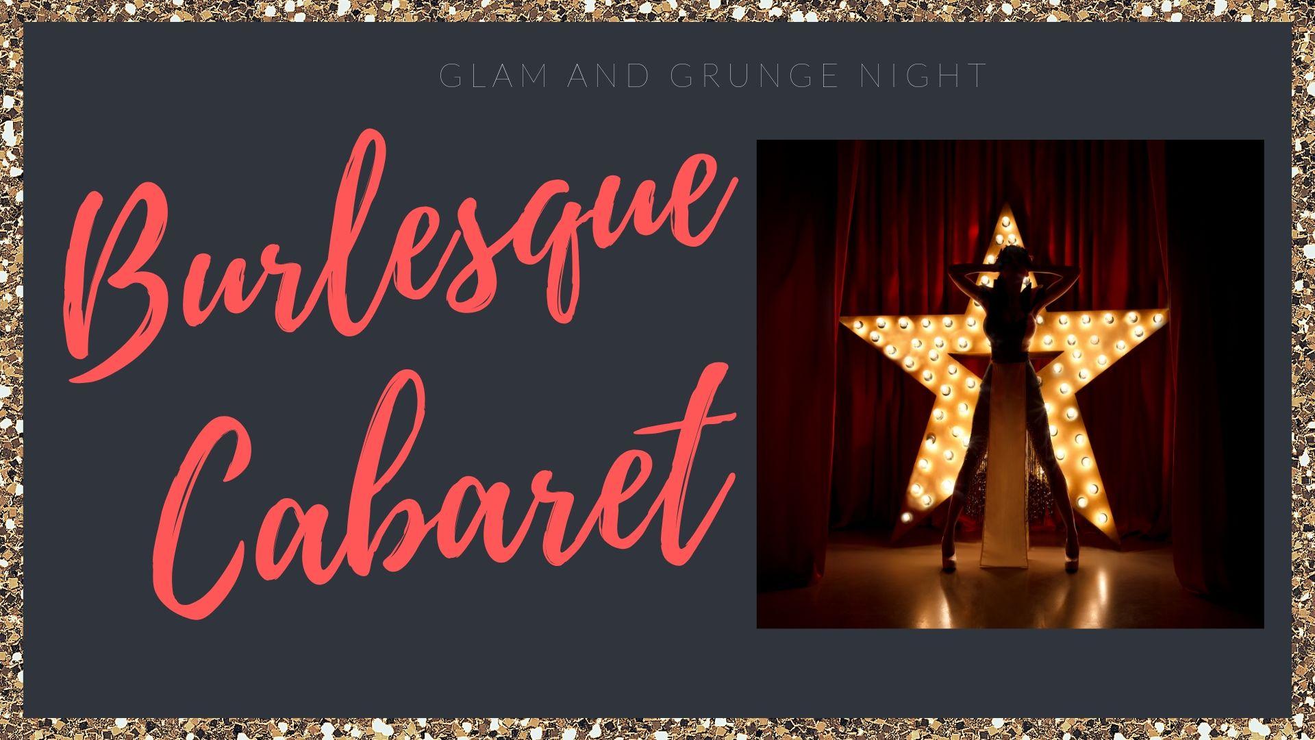 GnG Burlesque Cabaret Banner August 2019.jpg