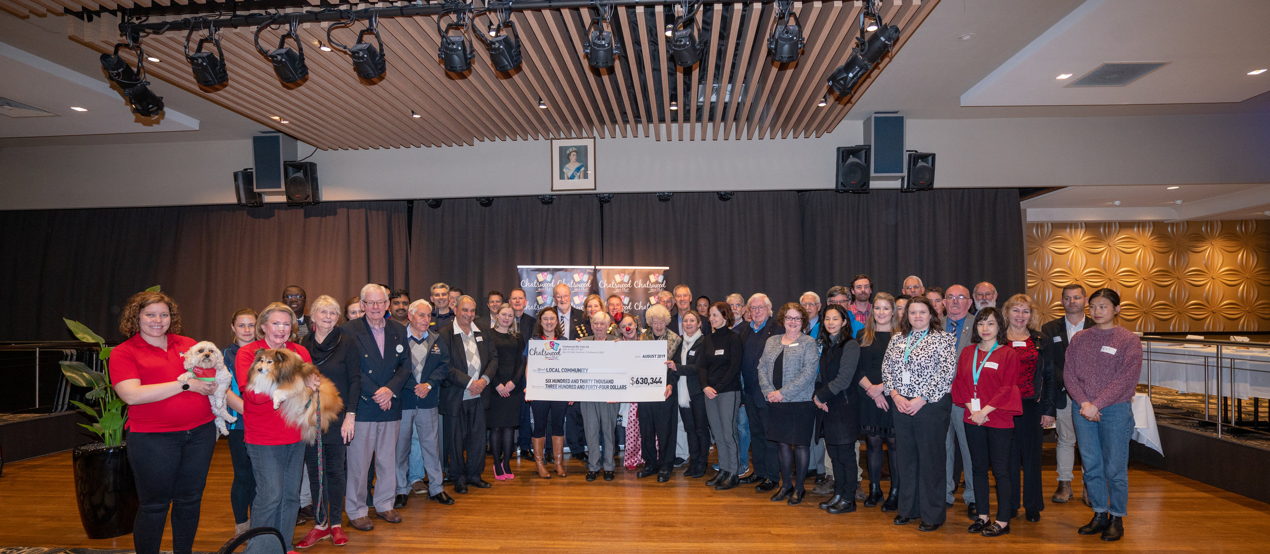 Chatswood RSL cheque presentation August 2019 v2.jpg