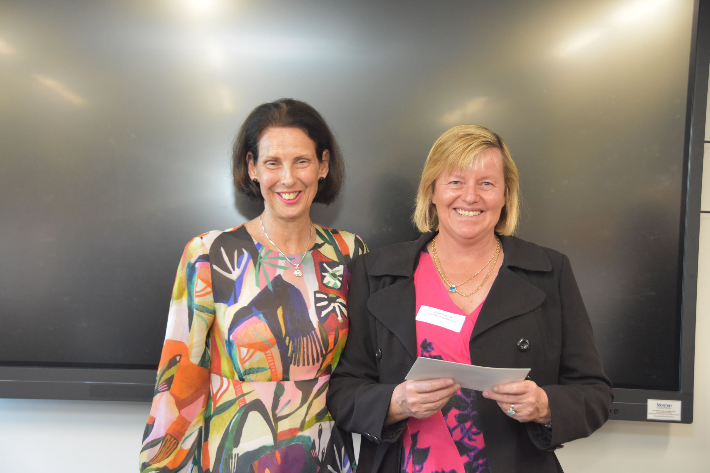 Mosman council cheque presentation August 2019 v1.JPG