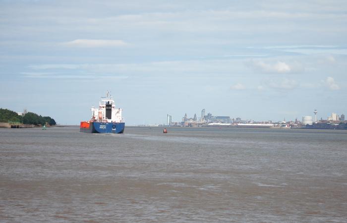 mersey-tidal-2.jpg