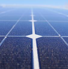 """<p><strong>Solar</strong>Projects<a href=""""/solar"""">View ></a></p>"""