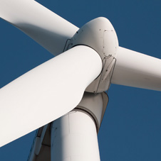 """<p><strong>Wind</strong>Projects<a href=""""/wind"""">View ></a></p>"""