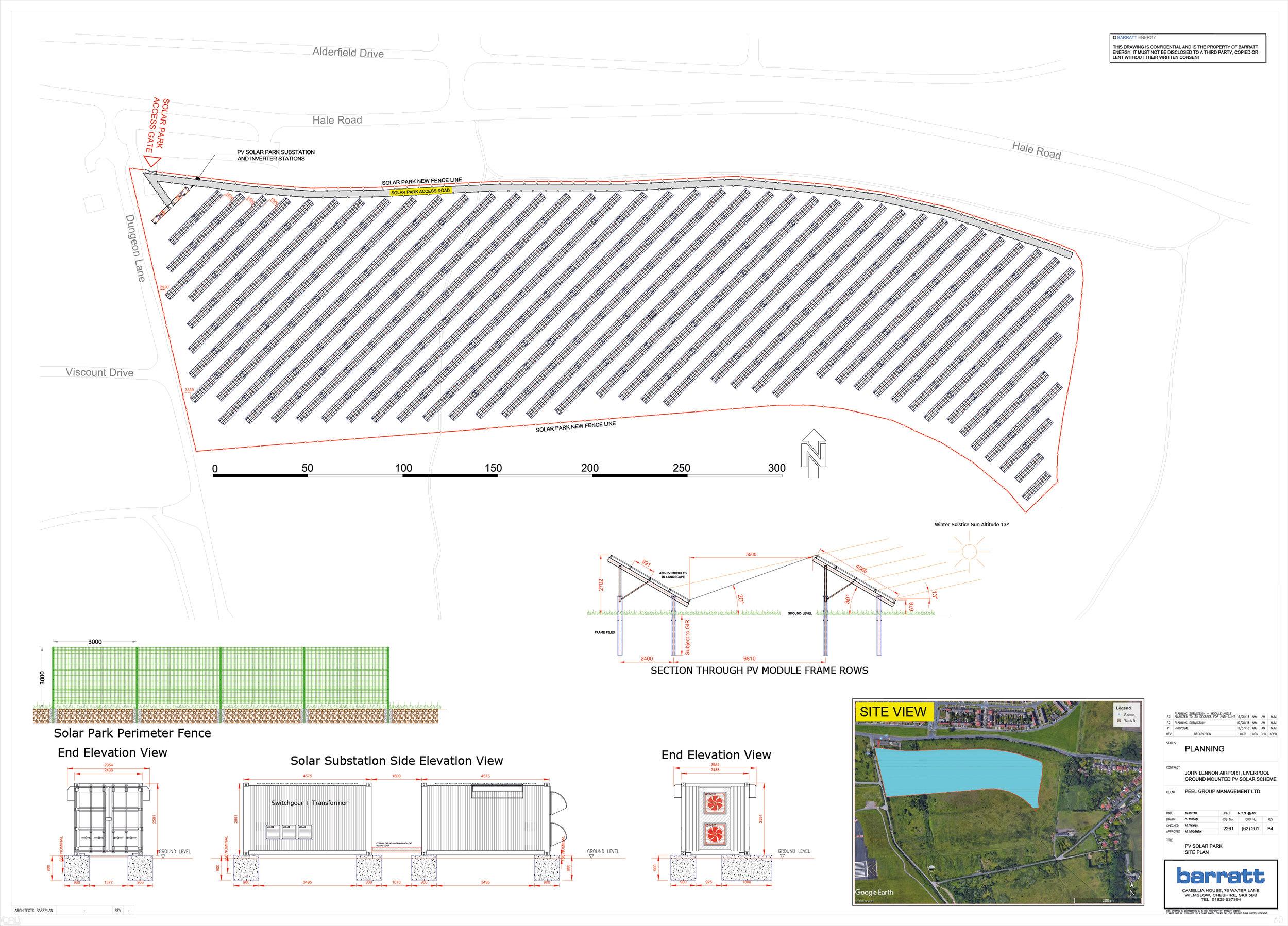 Barratt-Planning-Layout.jpg