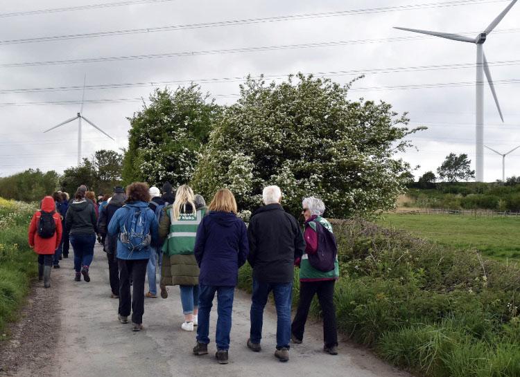 Frodsham Walk - Festival of Walks May 2019 edited.jpg