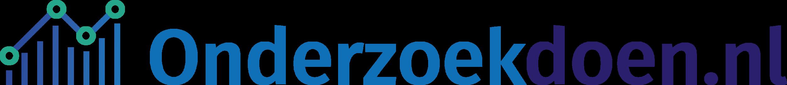 Logo_onderzoek-doen_Fullcolor_2017.png