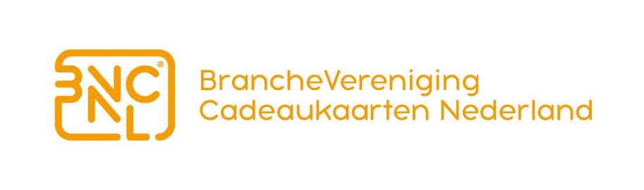 BVCNL-logo_oranje.png