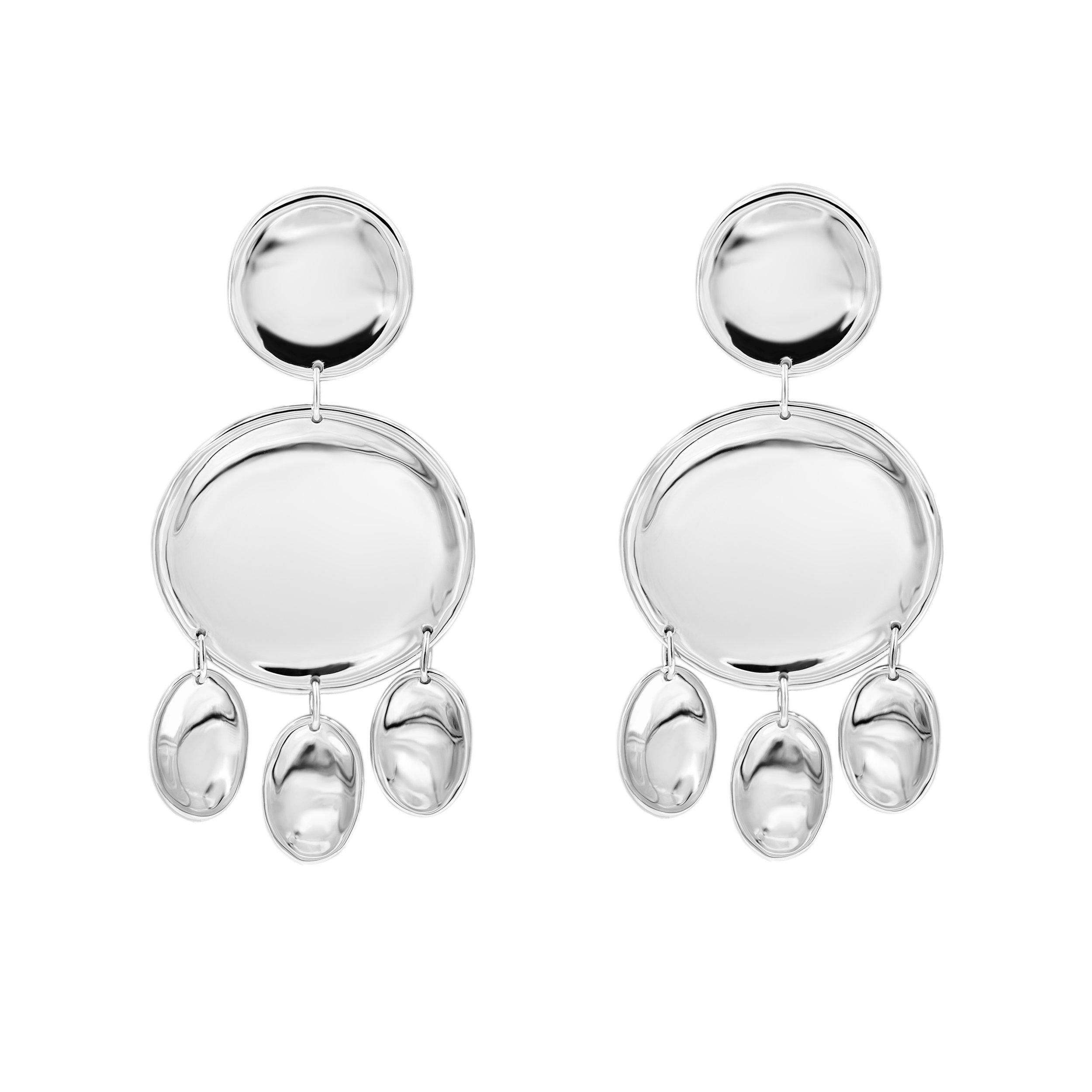 XL Round TP Chandelier Earrings (W) 1.jpg