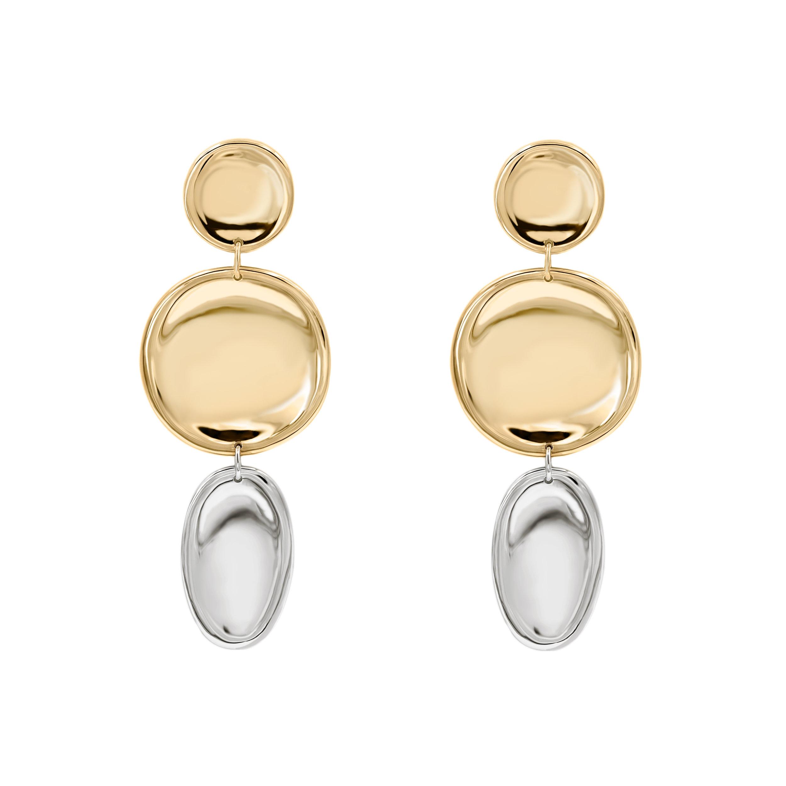 XL Small TP Chandelier Earrings (Mixed) 1.jpg