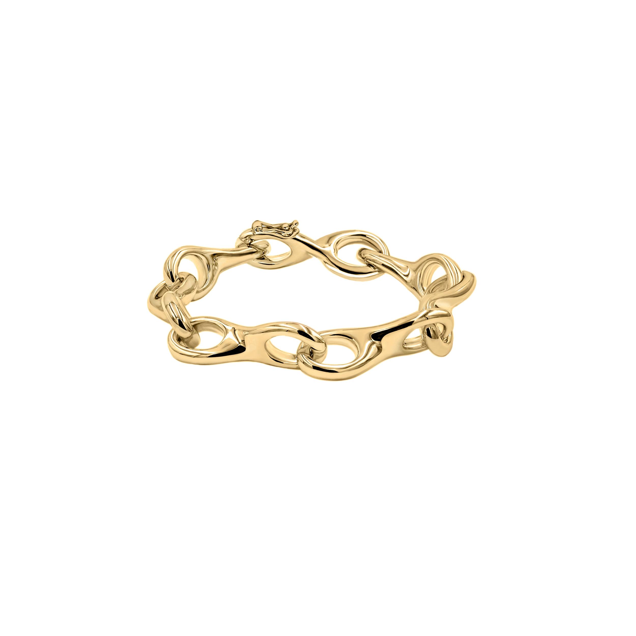 Figure 8 Chain Bracelet 1.jpg