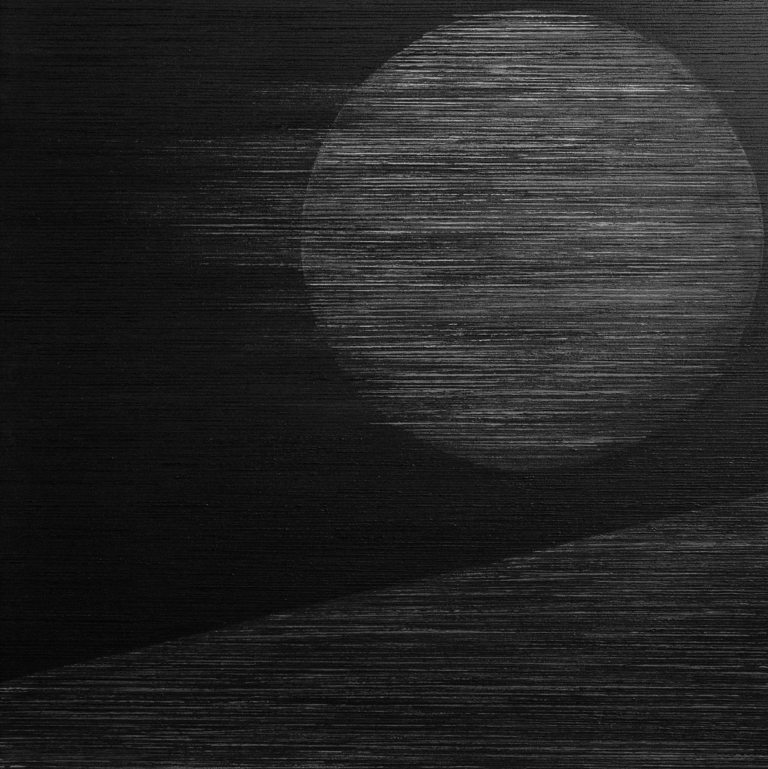 Geometric IV | Supermoon | 2016