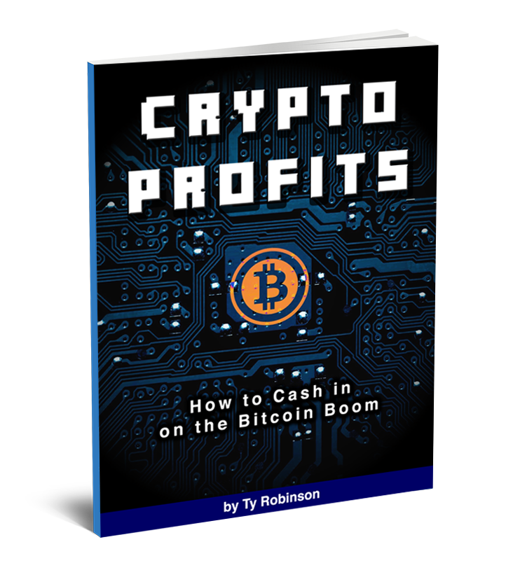 book-cover_crypto.png