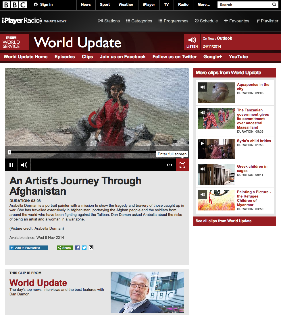 BBC World Service.png