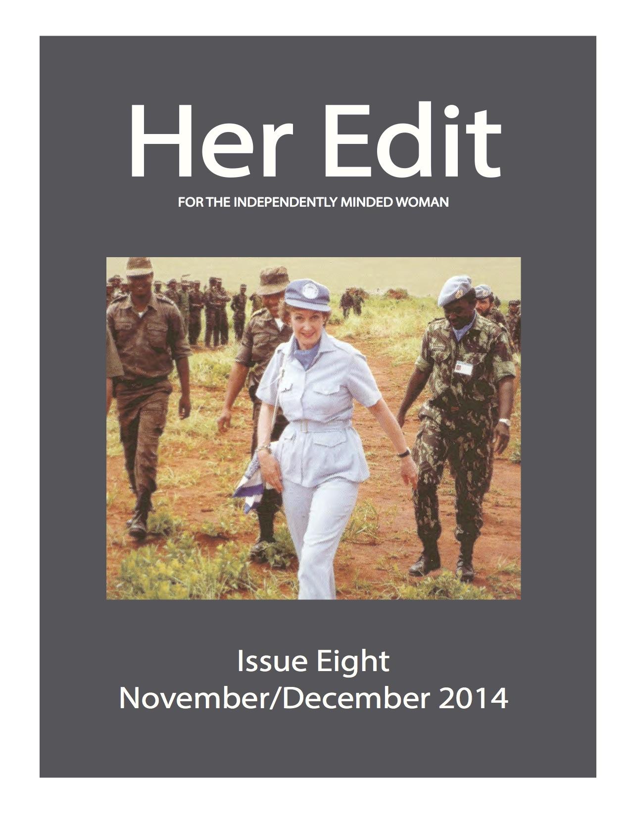 HerEdit-IssueEight-NovDec2014.jpg