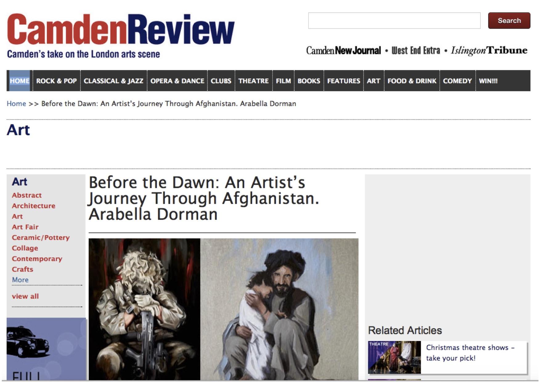 Camden Review 2.jpg