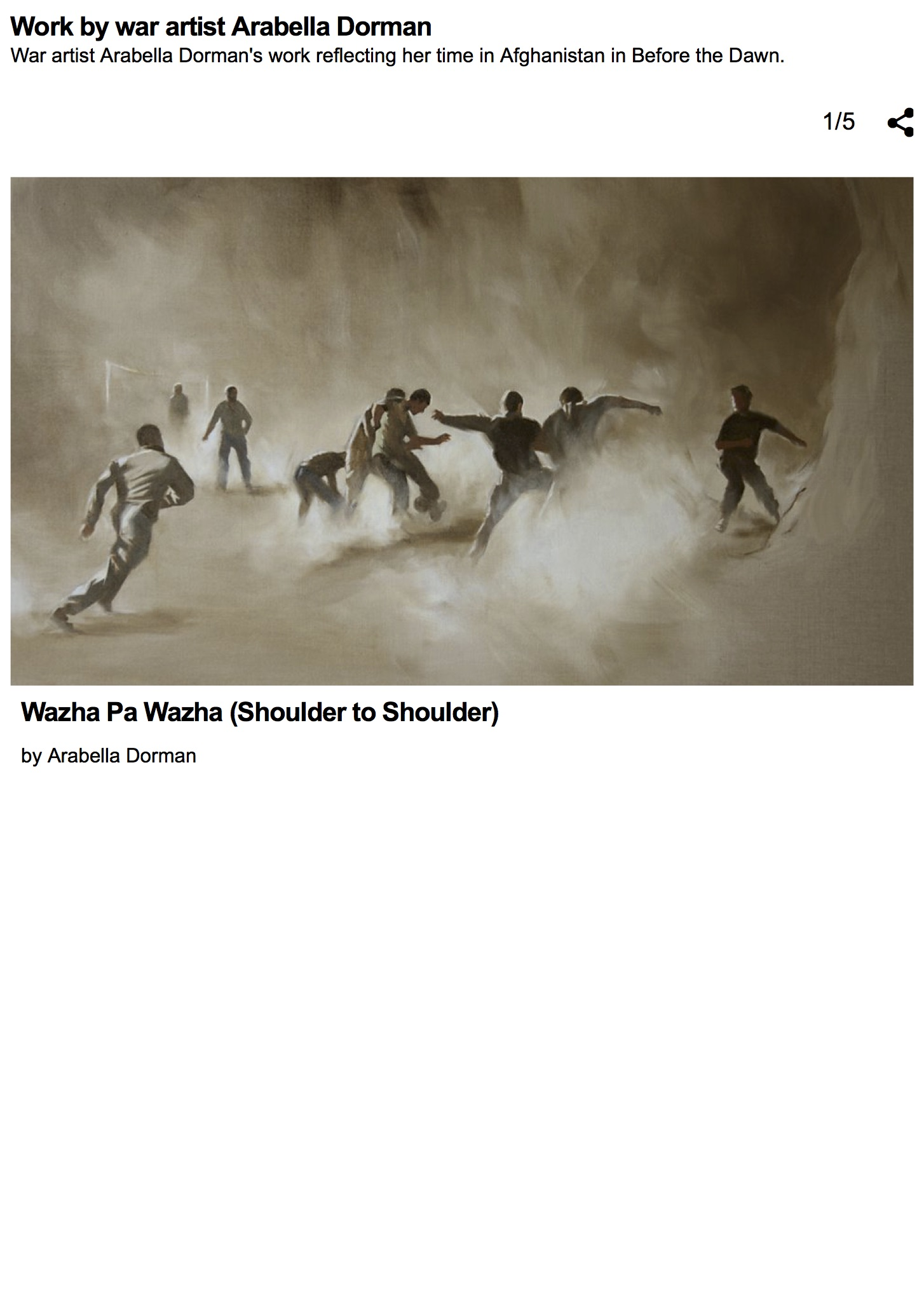 BBC - Work by war artist Arabella Dorman.jpg