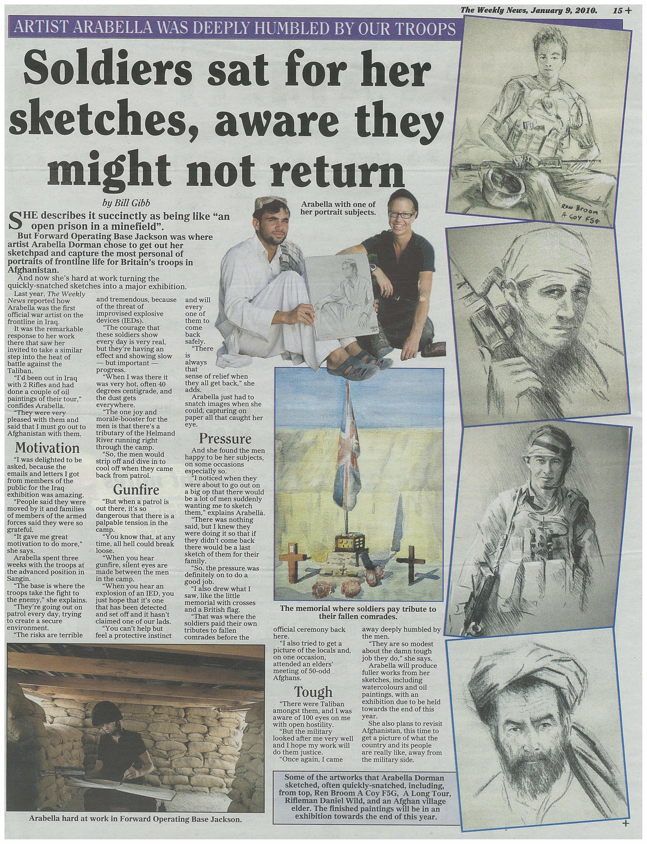 The Weekly News, January 9 2010.jpg