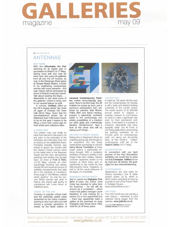 Galleries_Magazine_May_09.jpg