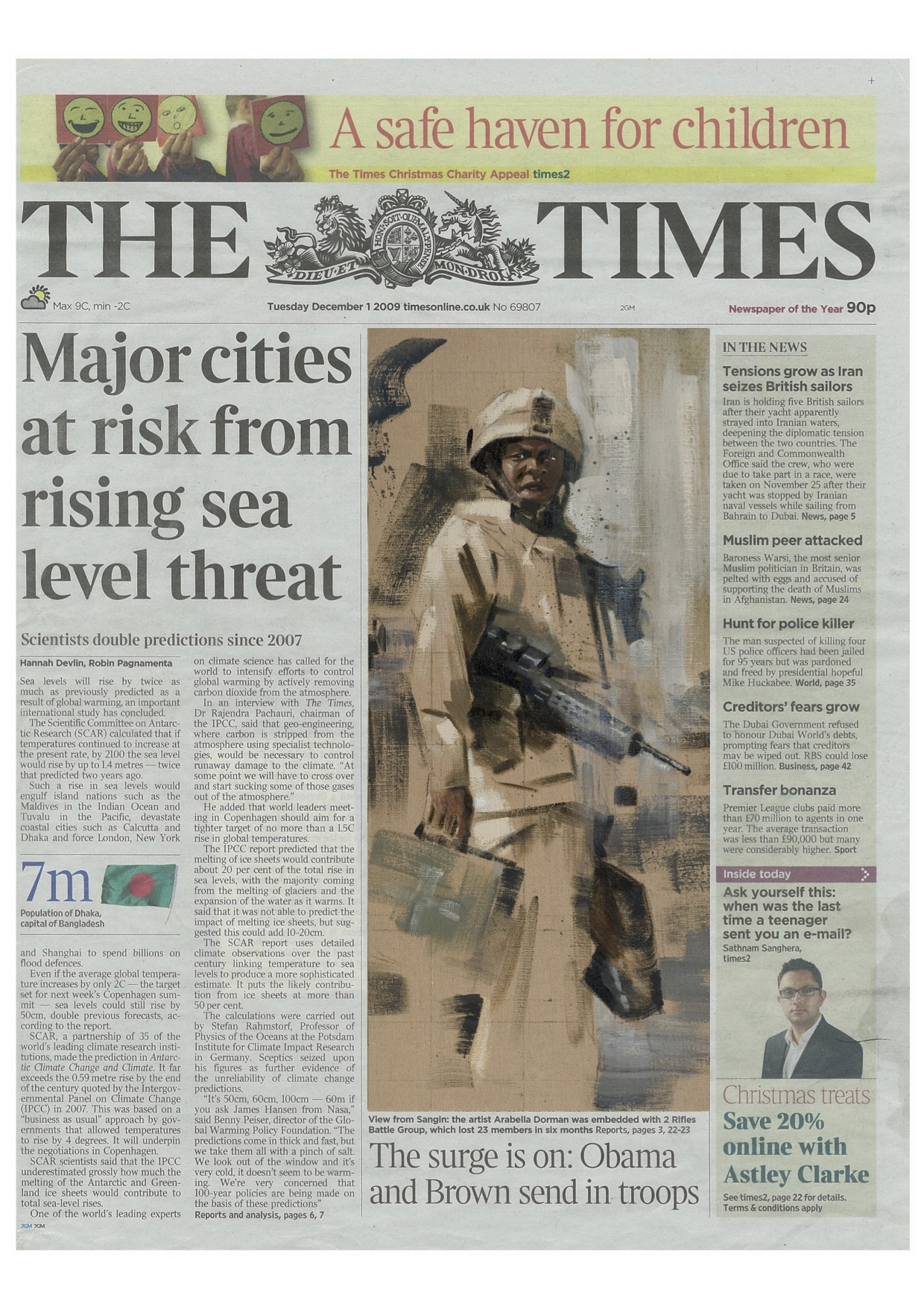 The_Times_Dec_2009.jpg