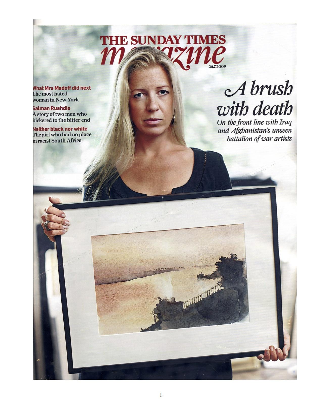 Sunday Times 27Jul2009.jpg