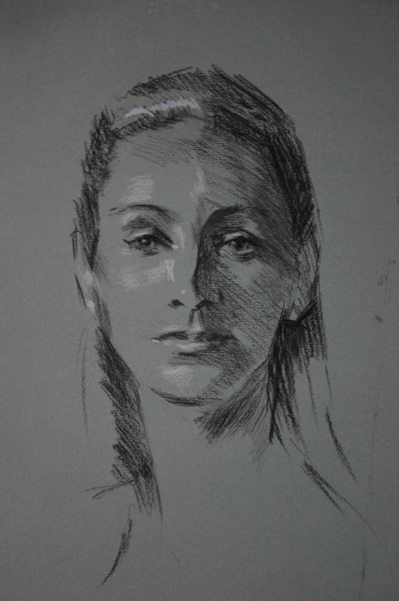 Clare McKeon - Charcoal Study.JPG