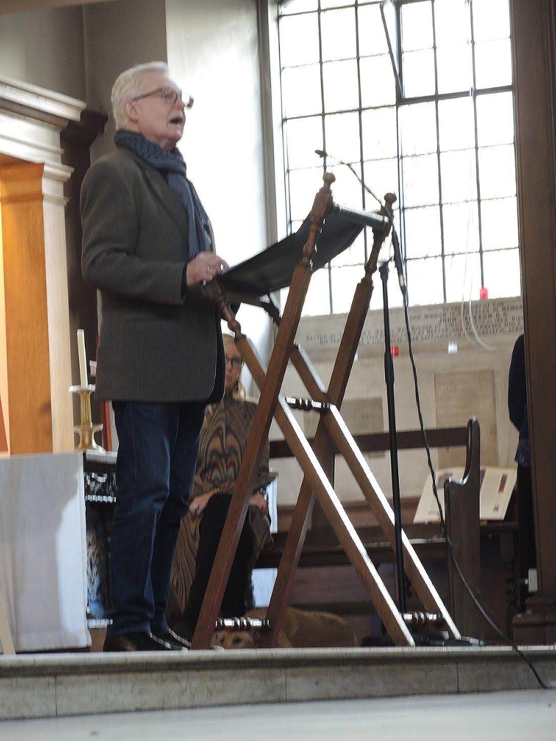 Sir Derek speaking.jpg