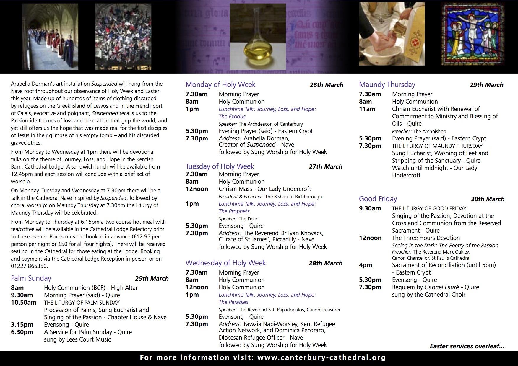 Easter events pg 2.jpg