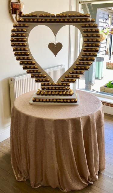 Ferrero rocher2.jpg